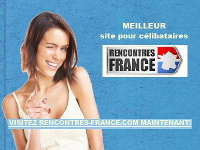 Test sur rencontres france