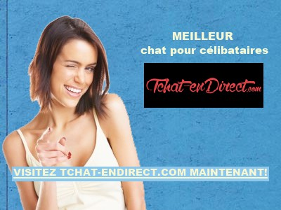 Test sur tchat endirect