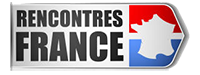Coupon rencontres france